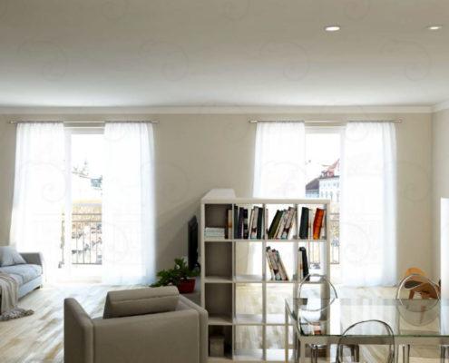 Living-Pavia-web-495x400 Portfolio %SmartRelooking
