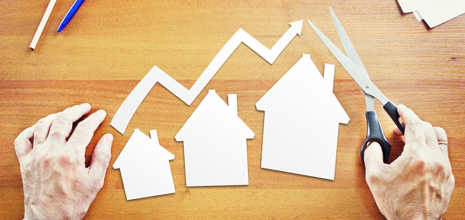 investitori Ristrutturare, un affare infinito %SmartRelooking