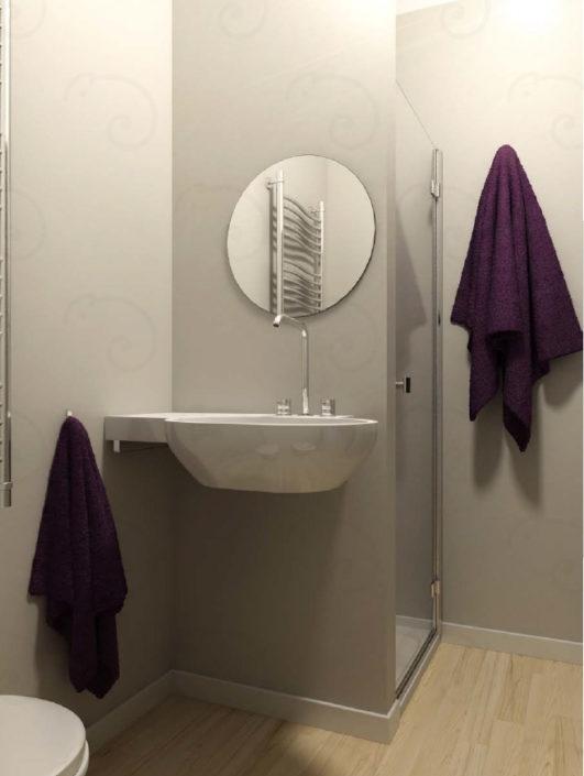 BAGNO-PRIVATO-Vista-1-531x705 BathRooms %SmartRelooking
