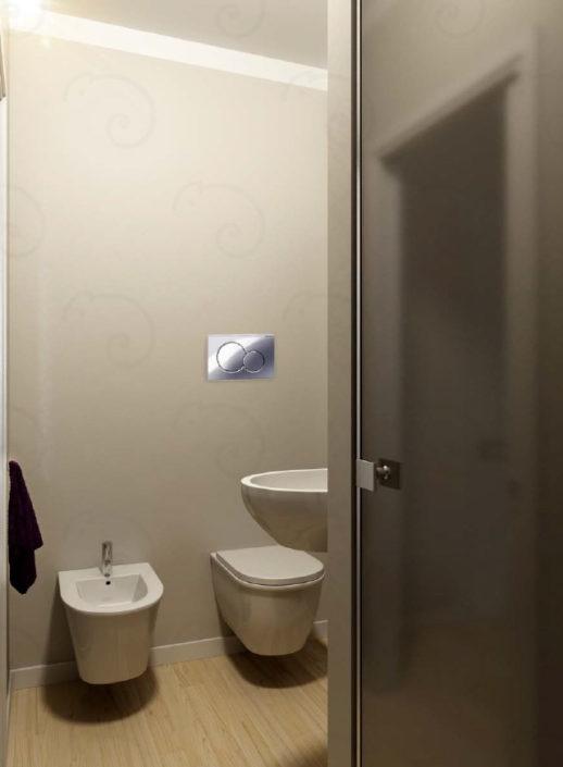 BAGNO-PRIVATO-Vista-2-518x705 BathRooms %SmartRelooking