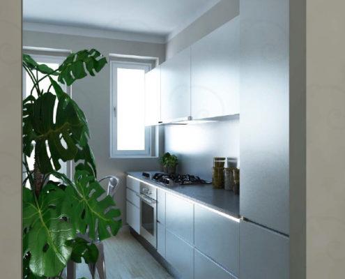 CUCINA-Vista-2-495x400 Portfolio %SmartRelooking