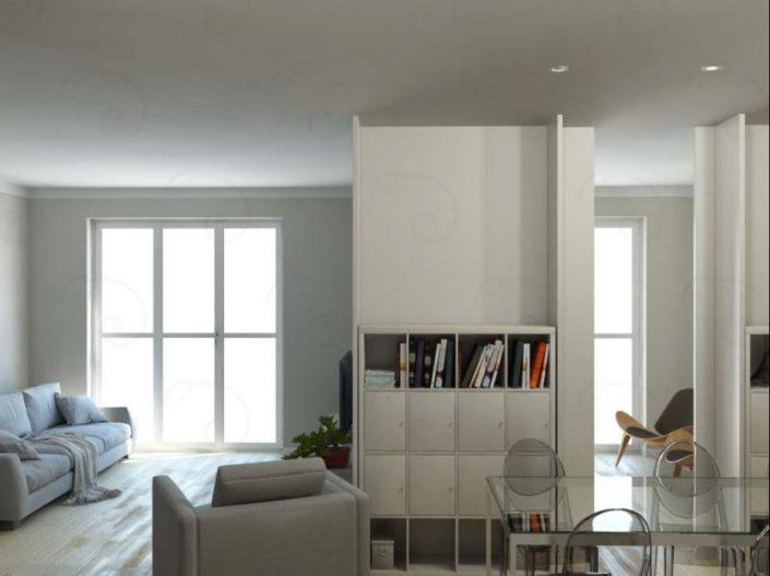 LIVING-Vista-1-1-705x527 Living Rooms %SmartRelooking