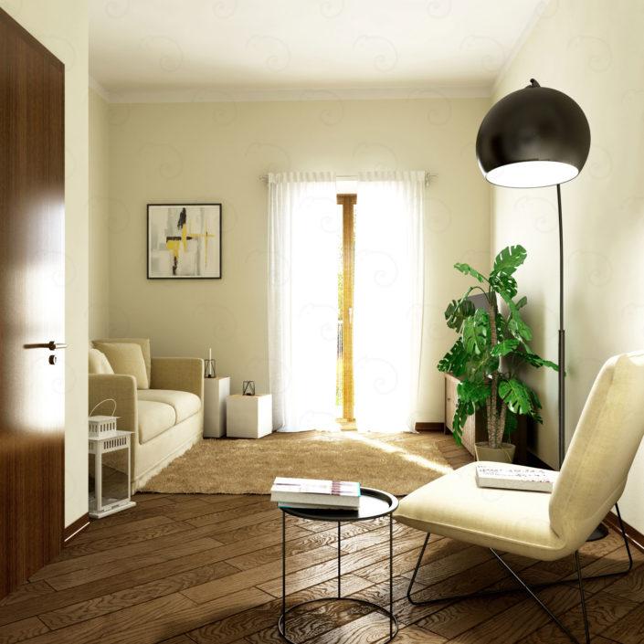 LIVING-Vista-1-705x705 Living Rooms %SmartRelooking