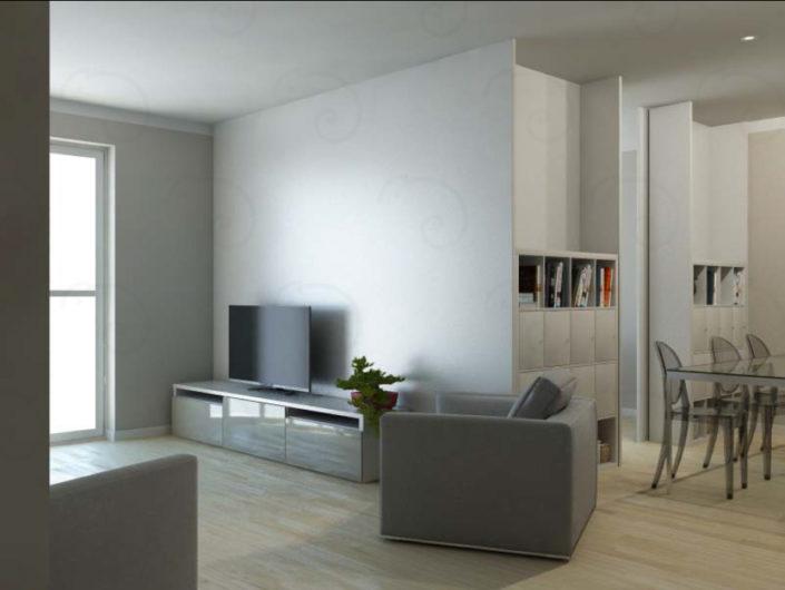 LIVING-Vista-2-1-705x530 Living Rooms %SmartRelooking