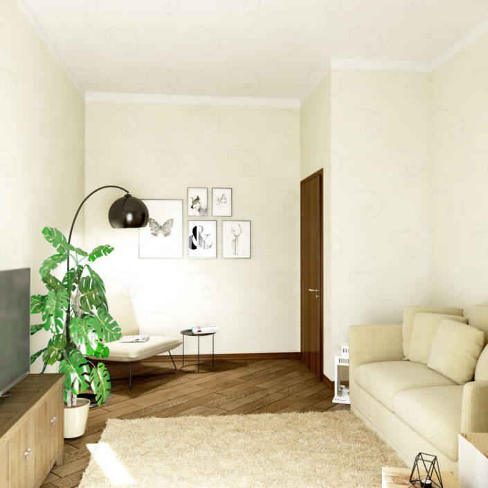 LIVING-Vista-2-705x705 Living Rooms %SmartRelooking