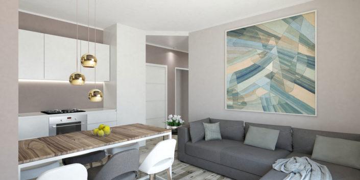 LIVING-vista-1-705x353 Living Rooms %SmartRelooking