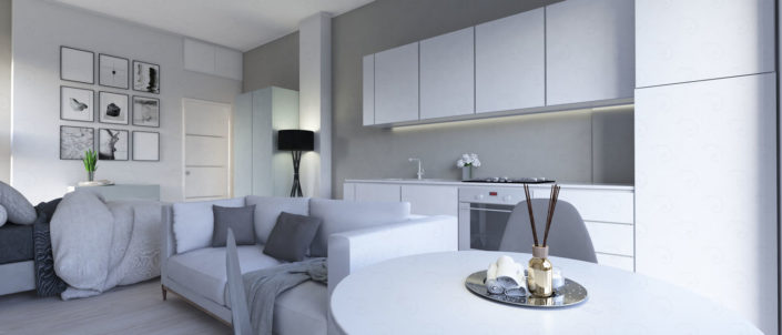LIVING-vista-1-ipotesi-senza-struttura-divisoria-705x302 Living Rooms %SmartRelooking