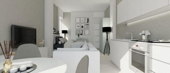 LIVING-vista-2–ipotesi-senza-struttura-divisoria-705x302 Living Rooms %SmartRelooking