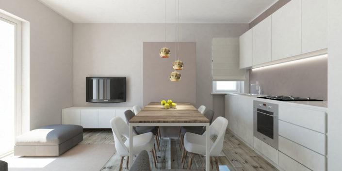 LIVING-vista-2-705x353 Living Rooms %SmartRelooking
