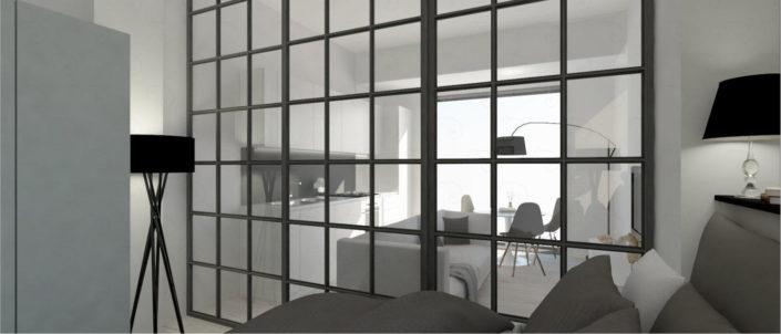 LIVING-vista-3b-ipotesi-con-struttura-divisoria-705x302 Living Rooms %SmartRelooking