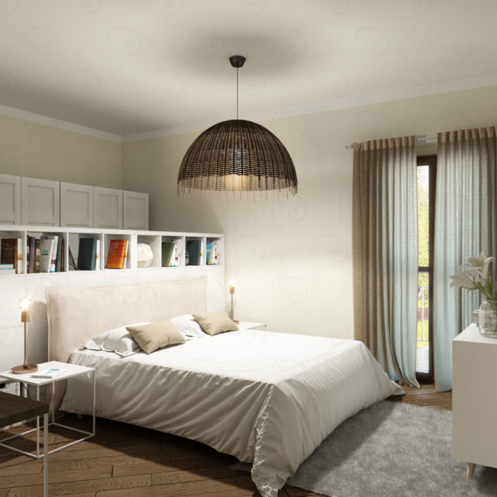 MASTER-ROOM-Vista-1-705x705 Double Bed Rooms %SmartRelooking