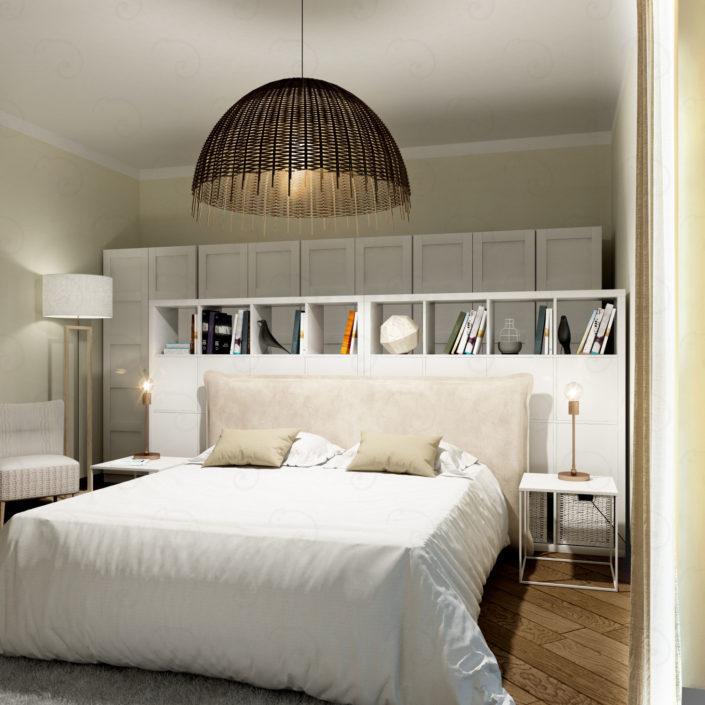 MASTER-ROOM-Vista-2-705x705 Double Bed Rooms %SmartRelooking