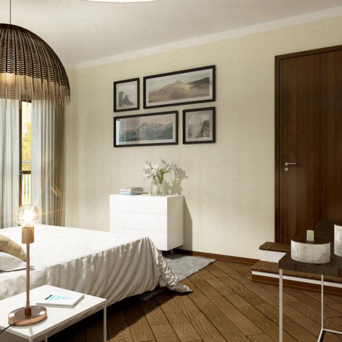 MASTER-ROOM-Vista-3-705x705 Double Bed Rooms %SmartRelooking
