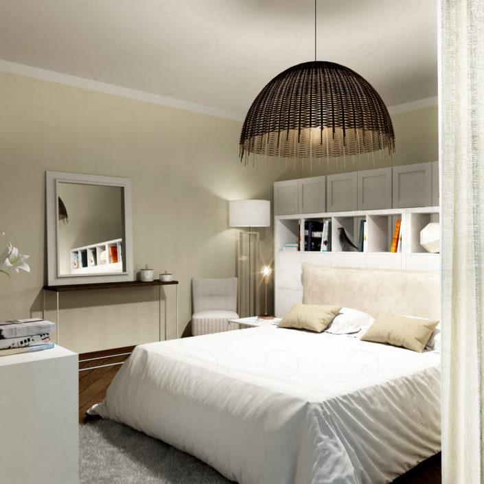 MASTER-ROOM-Vista-4-705x705 Double Bed Rooms %SmartRelooking