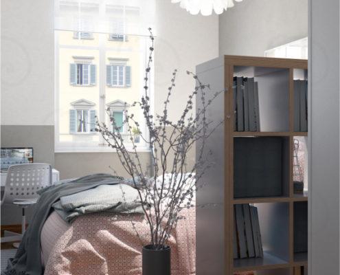 MASTER-ROOM-vista-1-495x400 Portfolio %SmartRelooking