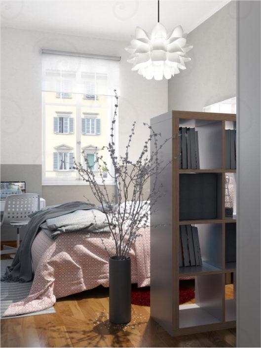 MASTER-ROOM-vista-1-529x705 Double Bed Rooms %SmartRelooking
