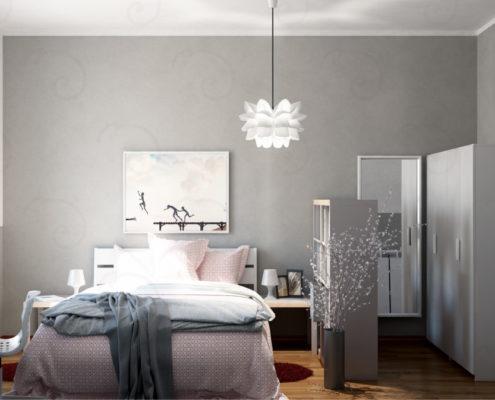 MASTER-ROOM-vista-3-495x400 Portfolio %SmartRelooking