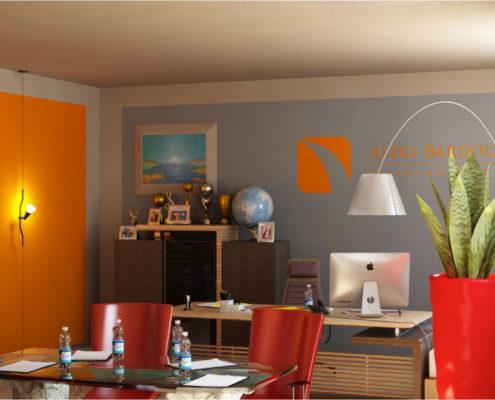 Ufficio-Vista-1-495x400 Portfolio %SmartRelooking