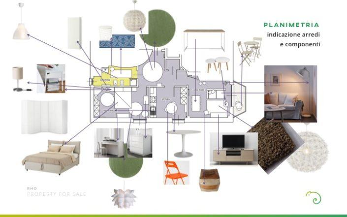Diapositiva03-705x441 Apartment - Rho %SmartRelooking