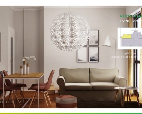 Diapositiva04-495x400 Portfolio %SmartRelooking