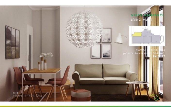 Diapositiva04-705x441 Apartment - Rho %SmartRelooking
