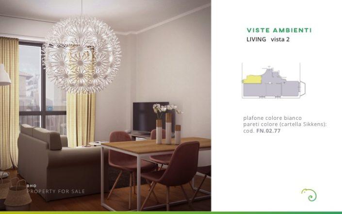 Diapositiva05-705x441 Apartment - Rho %SmartRelooking