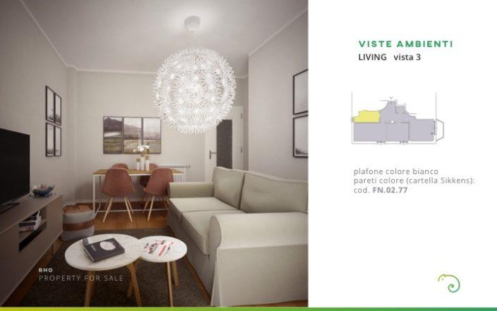Diapositiva06-705x441 Apartment - Rho %SmartRelooking