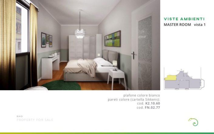 Diapositiva07-705x441 Apartment - Rho %SmartRelooking