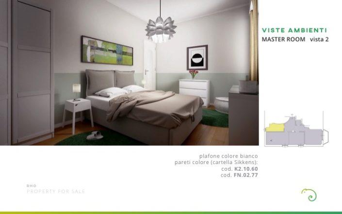 Diapositiva08-705x441 Apartment - Rho %SmartRelooking