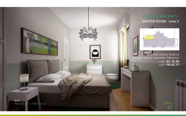 Diapositiva09-705x441 Apartment - Rho %SmartRelooking